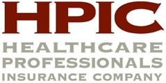 Healthcare Professionals Insurance Company, Logo